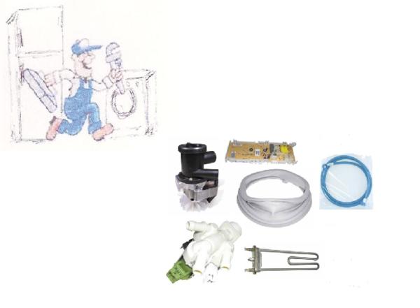 reparateur lave vaisselle 75116 lave vaisselle centerblog